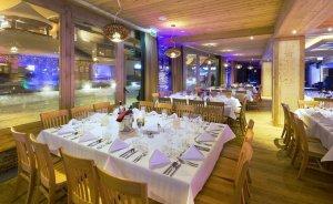 Hotel Bania Thermal & Ski Hotel **** / 4