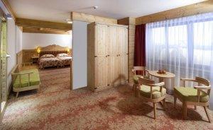 Hotel Bania Thermal & Ski Hotel **** / 1