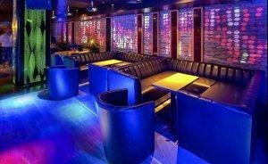 Hotel Bania Thermal & Ski Hotel **** / 6