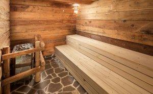 Hotel Bania Thermal & Ski Hotel **** / 5