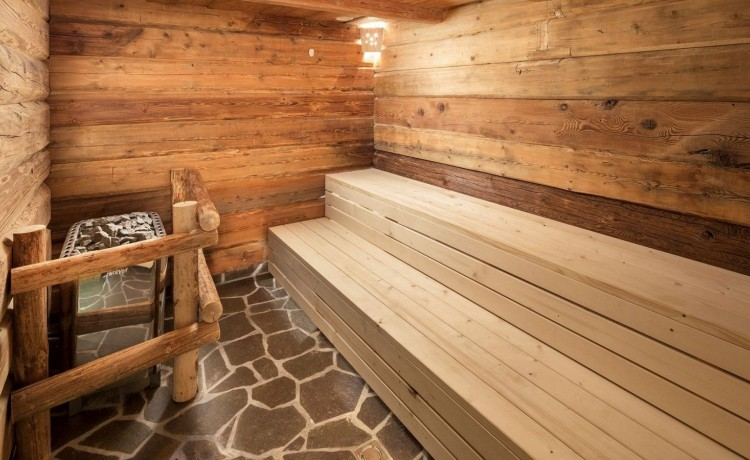 Hotel **** Hotel Bania Thermal & Ski / 11