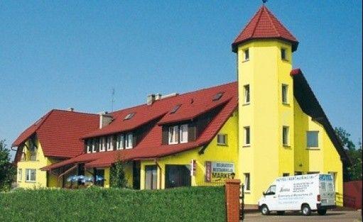 Hotel Janta