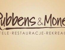Rubbens & Monet Centrum Hotelowo Konferencyjne