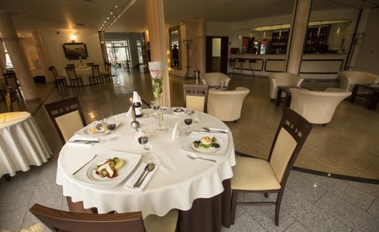 zdjęcie obiektu, Rubbens & Monet Centrum Hotelowo Konferencyjne, Toruń