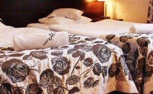 Rubbens & Monet Centrum Hotelowo Konferencyjne Hotel *** / 2
