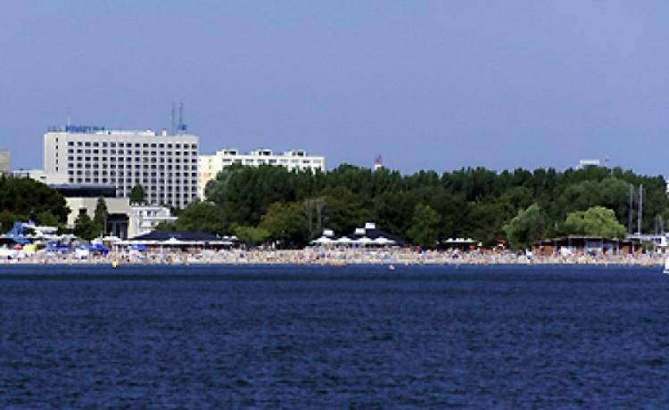 Hotel Gdynia