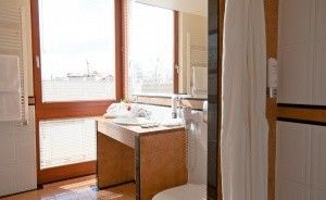 Hotel Willa Lubicz *** Hotel *** / 7