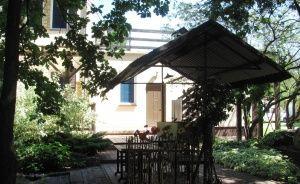 zdjęcie usługi dodatkowej, Centrum bankietowo - Konferencyjne Park na Wojskiego, Marki
