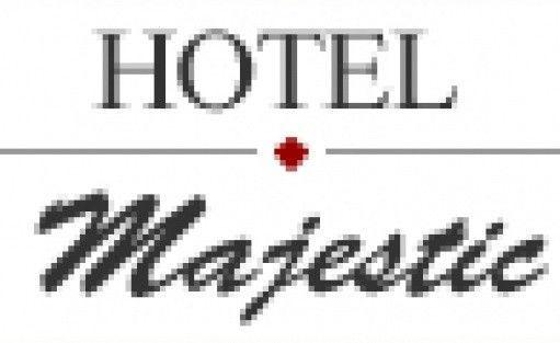 zdjęcie obiektu, Hotel Majestic, Karpacz