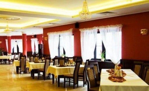 zdjęcie usługi dodatkowej, Hotel Majestic, Karpacz