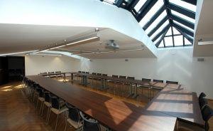 zdjęcie usługi dodatkowej, SALA BHP centrum konferencyjno-wystawiennicze, Gdańsk
