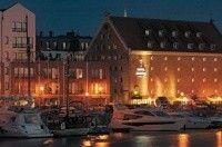 Hotel Gdańsk Boutique *****