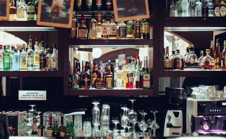 Hotel ***** Radisson Blu Gdańsk  / 24