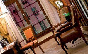 Radisson Blu Gdańsk  Hotel ***** / 10