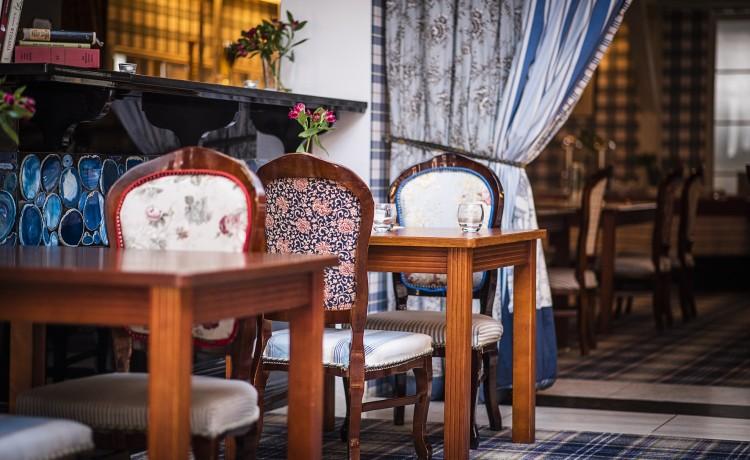 Hotel **** Hotel St. Bruno / 24