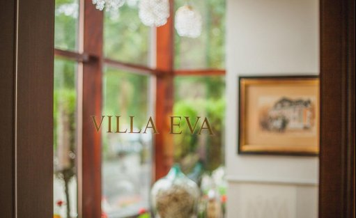 Villa Villa Eva / 0
