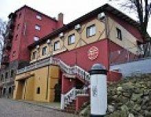 Hotel et Cetera