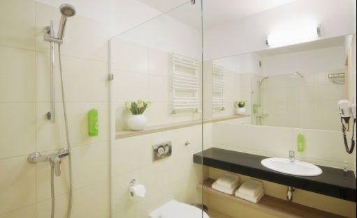 zdjęcie pokoju, Tristan Hotel & SPA****, Kąty Rybackie