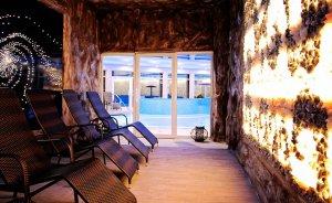 Tristan Hotel & SPA**** Hotel **** / 8