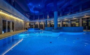 zdjęcie usługi dodatkowej, Tristan Hotel & SPA****, Kąty Rybackie