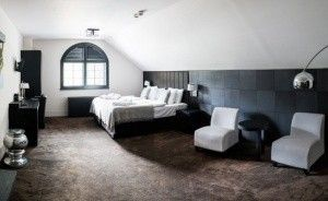 zdjęcie pokoju, Pałac Jugowice LUXURY HOTEL ****, Jugowice