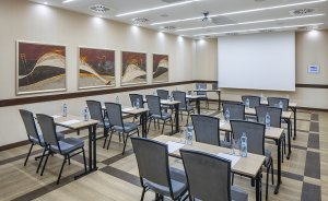 Best Western Plus Hotel Arkon Park Gdańsk  Hotel **** / 3