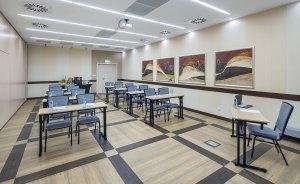 Best Western Plus Hotel Arkon Park Gdańsk  Hotel **** / 2