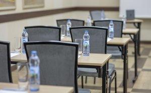 Best Western Plus Hotel Arkon Park Gdańsk  Hotel **** / 14