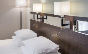 Best Western Plus Hotel Arkon Park Gdańsk  Hotel **** / 13