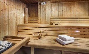 Best Western Plus Hotel Arkon Park Gdańsk  Hotel **** / 4