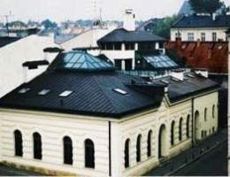 Fundacja Judaica - Centrum Kultury Żydowskiej
