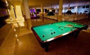 Hotel GROMAN Hotel *** / 0