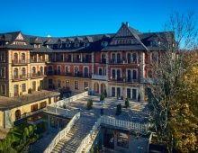 Grand Hotel Stamary ****