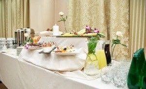 Grand Hotel Stamary **** Hotel **** / 11