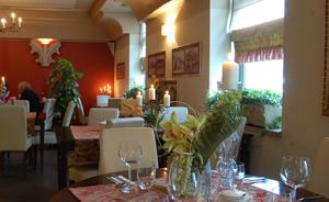 zdjęcie usługi dodatkowej, Hotel Ester ****, Kraków