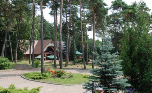 zdjęcie usługi dodatkowej, Hotel 4 Pory Roku *** Gdańsk .: Straszyn , Gdańsk