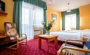 Hotel Skalny Zakopane *** Hotel *** / 2
