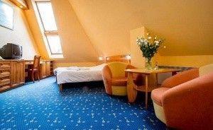 Hotel Skalny Zakopane *** Hotel *** / 4