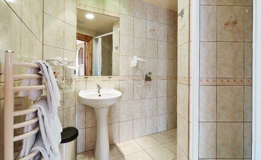 Hotel *** Hotel Skalny Zakopane *** / 20