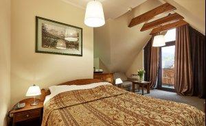 Hotel Skalny Zakopane *** Hotel *** / 6