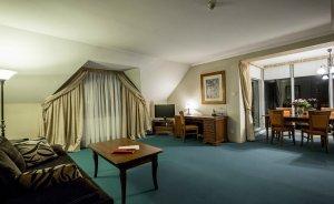 Hotel Wersal *** Hotel *** / 6