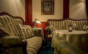 Hotel Wersal *** Hotel *** / 2