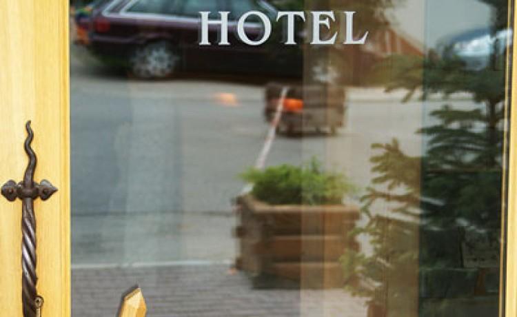 Hotel *** Hotel Sabała / 0