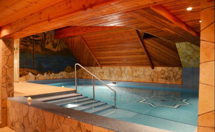 Hotel *** Hotel Sabała / 23