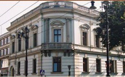 Ostoya Palace Hotel ****