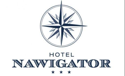 Obiekt szkoleniowo-wypoczynkowy Hotel Nawigator / 1