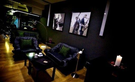 zdjęcie usługi dodatkowej, Hotel Centrum 4*, Kraków