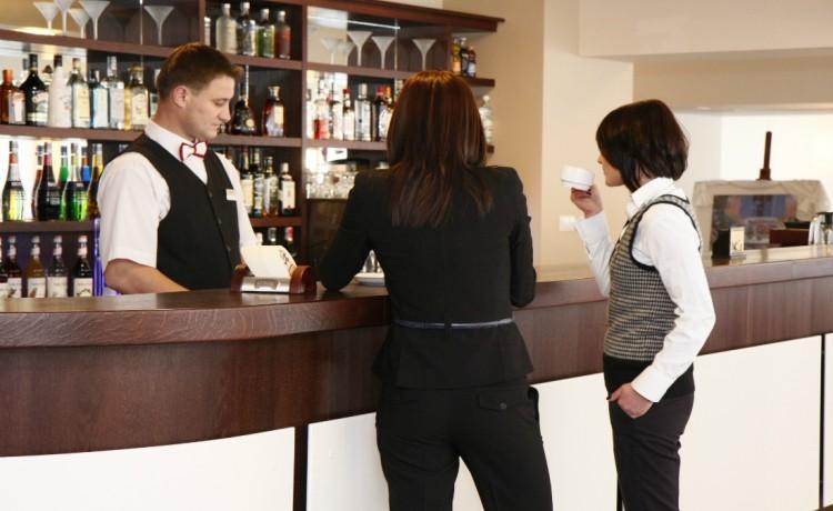 Hotel *** Hotel Activa*** / 22