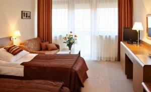 Hotel Activa*** Hotel *** / 0