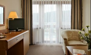 Hotel Activa*** Hotel *** / 2